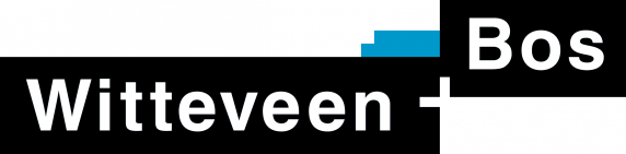 LogoWB