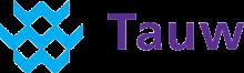 tauw_logo