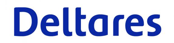 logo_deltares